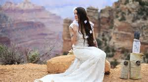Best Wedding Invitations Grand Canyon Wedding