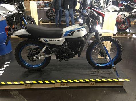Motorrad Club Dortmund by Motorradmesse Dortmund 2018 Im Westen Nichts Neues