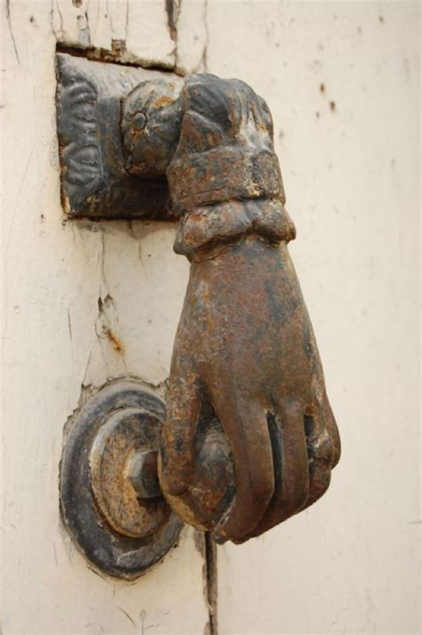 great knockers 1000 images about door knockers chimes door bells