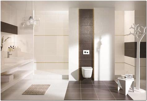 badezimmer ideen fliesen badezimmer fliesen ideen mosaik hauptdesign