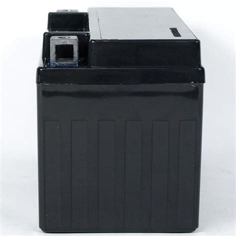 Suzuki Burgman 400 Battery Suzuki An400 Burgman Replacement Battery 2003 2009