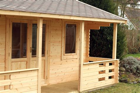 Sheds Surrey by Shed Gallery Surrey Shed Manufacturer Based In Ripley