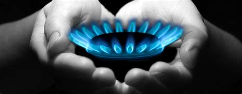 gas engineer plumber and heating in ilford essex and
