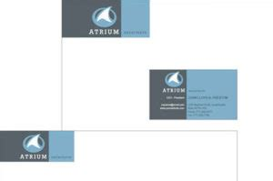 Indesign Flash Card Template by Free Indesign Templates Business Cards Letterheads And