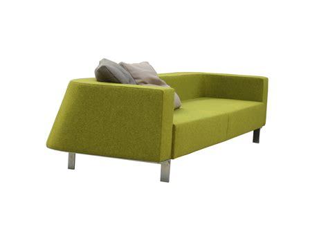 Delta Furniture by Sofas Delta Furniture