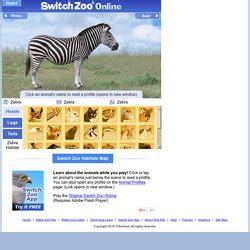 switch zoo make new animals switcheroo zoo make new animals