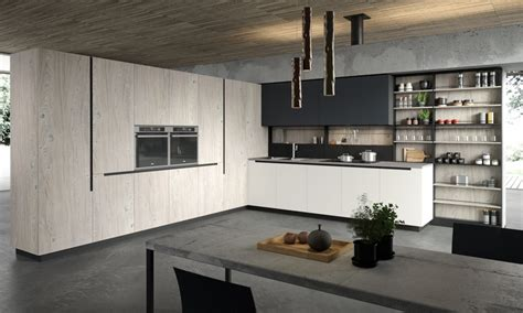 modern kitchen cabinet modern kitchen cabinets european cabinets design studios