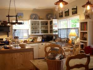 Interior Kitchen Cabinets Magnificent White Kitchen Cabinets Set And Oak Wood Kitchen Island Also Cool Square Breakfast