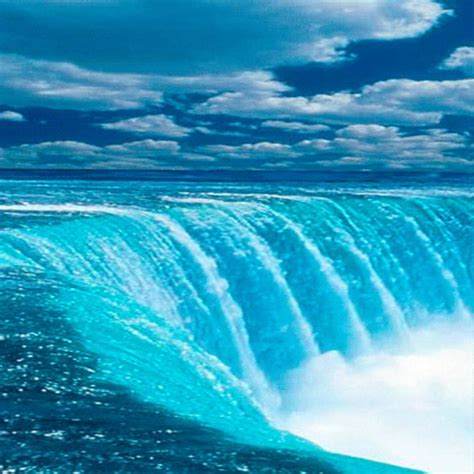 Niagara Falls Gift Cards - niagara falls live wallpaper amazon ca appstore for android