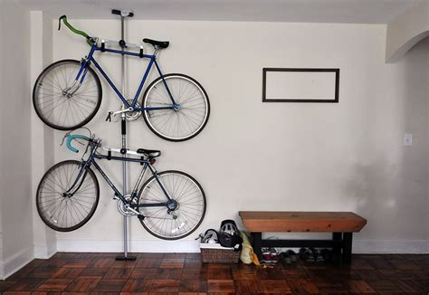 bike storage for small apartments 17 best images about bicycle storage on pinterest bike