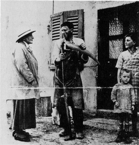 Hitler Biography Francais | gertrude stein hitler and vichy france trivia voices