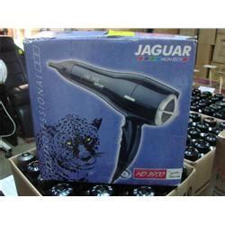 Hair Dryer Jaguar jaguar high tech hd 3900 dryer