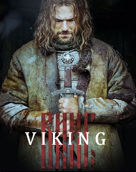 film online viking 2016 مشاهدة فيلم viking 2016 مترجم اون لاين