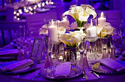david tutera table centerpieces 661 best images about weddings david tutera on