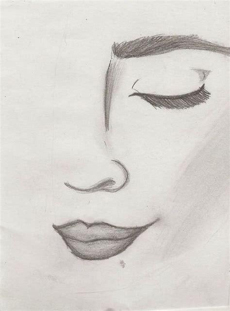 dibujos a lapiz increibles m 225 s de 25 ideas incre 237 bles sobre dibujos tristes a lapiz