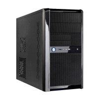 Sale Cube Gaming Oxir Psu 500w cheap micro atx computer pc cases ebuyer