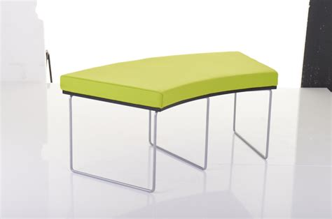 wire bench wire bench seating evertaut