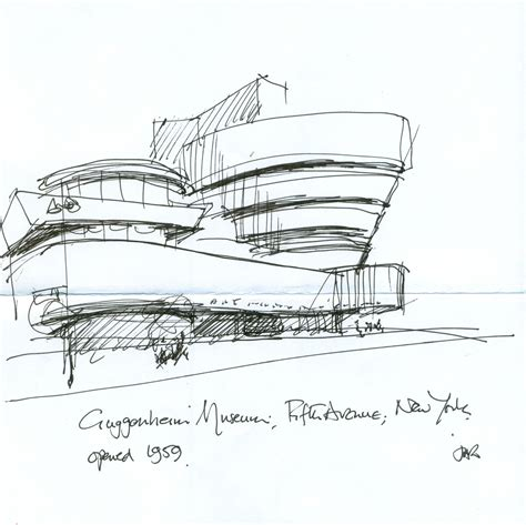 F Drawing Design by Architecture Modern Architecture Sketches Home Design