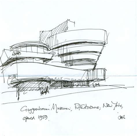 sketchbook architecture architecture modern architecture sketches home design