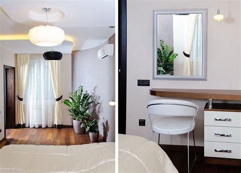 bathroom contractors odessa tx 28 images odessa