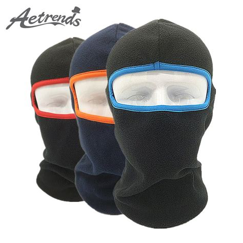 aliexpress buy aetrends mask cycling hat