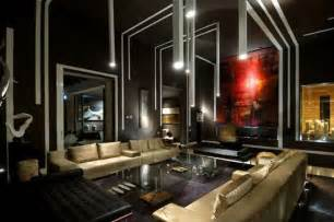 luxury home interior designers a luxurious mix of home designs2014 interior design 2014
