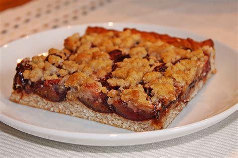 quark öl teig kuchen rezepte einfacher quark 246 l teig kuchen rezepte chefkoch de