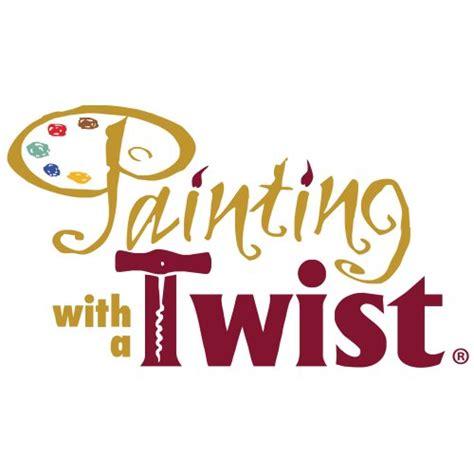Painting With A Twist Events And Concerts In Avon