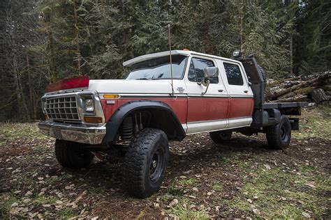 ford f350 4x4 for sale 1979 ford f350 crew cab 4x4 sale html autos weblog