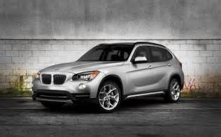 2014 bmw x1 car wallpaper car features pictures prices