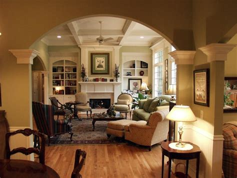 traditional home interiors living rooms cape cod interior decorating ideas cape cod style house