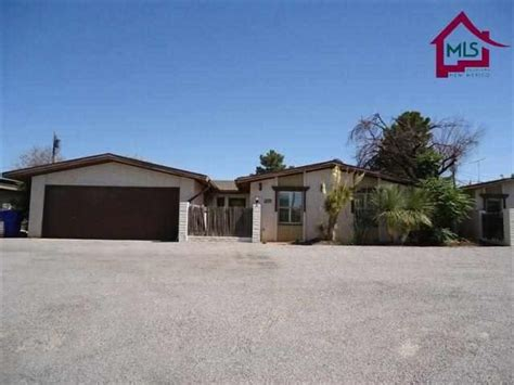 houses for sale in las cruces nm las cruces new mexico reo homes foreclosures in las cruces new mexico search for reo