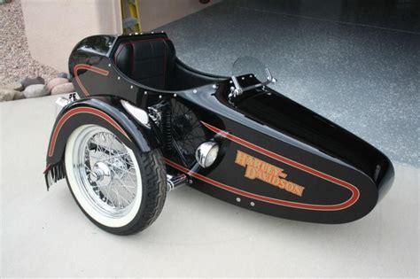 Harley Davidson Sidecar For Sale by Used Harley Sidecar For Sale Html Autos Weblog