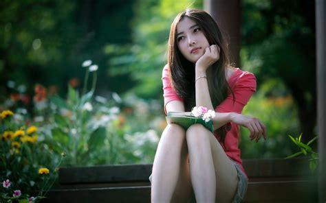 wallpaper girl xinh tải h 236 nh nền g 225 i xinh girl xinh dễ thương dịu d 224 ng full hd