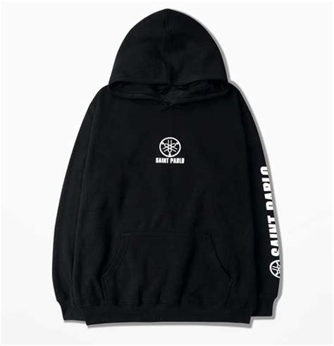 Hoodie Hip Hop buy 2017 yeezy hoodie hip hop tracksuit kanye