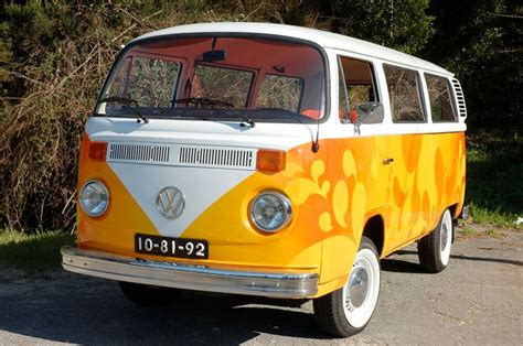 volkswagen minivan 1960 1960 vw van aka hippie wagon flower child pinterest