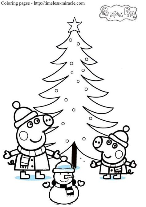 peppa pig thanksgiving coloring pages coloring pages peppa pig timeless miracle com