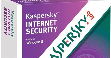 kaspersky 2013 trial reset kav 2013 kaspersky antivirus keys 5 february 2017 with trial reset
