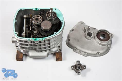 Bmw Motorrad Ersatzteile Getriebe by Roth Bmw Getriebe Motorradteile R Modelle Boxer