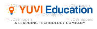 Mba Fresher In Vijayawada by Ma Archives Recruitment Search Employment