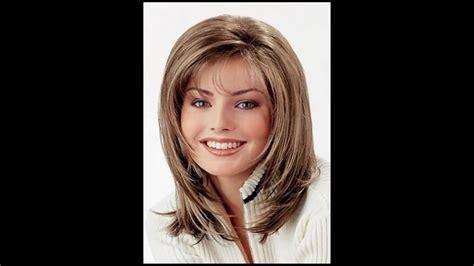 cortes de cabello largos modernos youtube cortes de pelo modernos cortes juveniles para mujeres