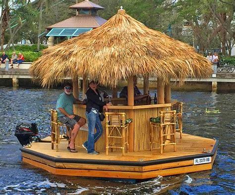 tiki bar top tiki bar for sale tiki bar built in the villages fl big