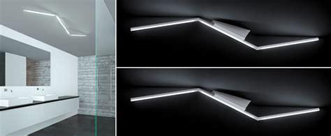 Lu Led Holz pin moderne k 252 che led leuchte eingebaut holz k 252 chenfronten