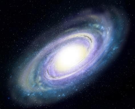 imagenes del universo y sus galaxias tipos de galaxias