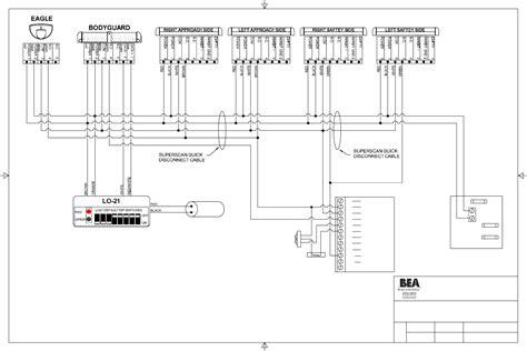 lm horton  wiring diagram wiring diagram