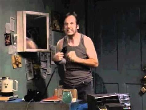 Mr Bob S Furniture by Montage Of Bob Odenkirk Yelling Mr Show