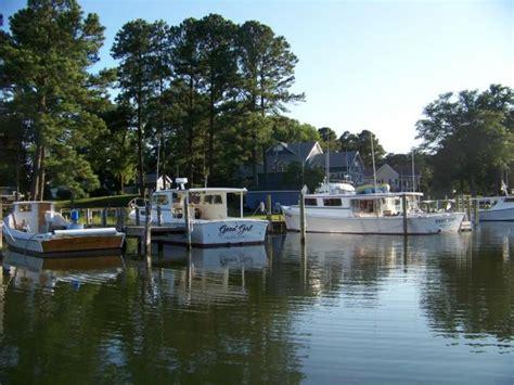 boat store va deltaville va crab feast and urbanna virginia chesapeake