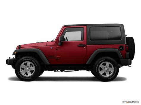 Pittsburgh Jeep 2012 Jeep Wrangler For Sale In Pittsburgh Pa Cargurus