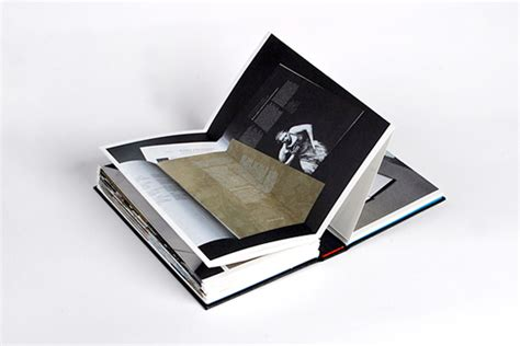 portfolio book layout ideas 6 tips for creating a stunning print based portfolio 4