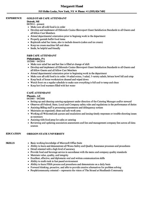 Resume For Kitchen Staff Sle by Outstanding Kitchen Staff Resume Sle Sketch Universal